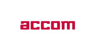 Accom Immobilien GmbH