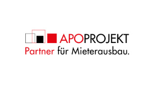 APOprojekt GmbH