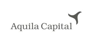 Aquila Capital Management GmbH