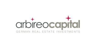 Arbireo Capital AG