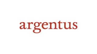 Argentus GmbH