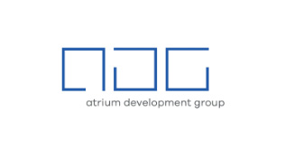 Atrium Development Group GmbH