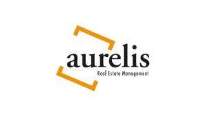 Aurelis Real Estate GmbH