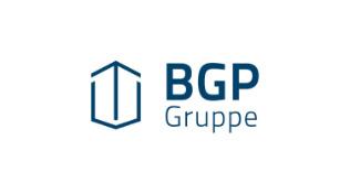 BGP Asset Management GmbH