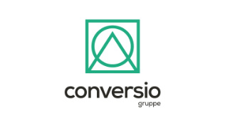 Conversio | Wahre Werte