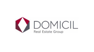 Domicil Real Estate GmbH
