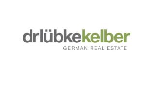 Dr. Lübke & Kelber GmbH