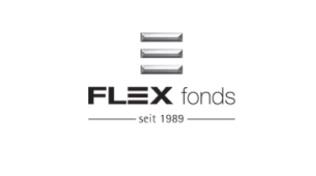 FLEX Fonds Capital GmbH