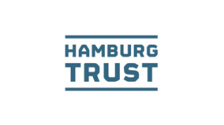 Hamburg Trust Grundvermögen und Anlage GmbH