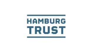 Hamburg Trust REIM Real Estate Investment Management GmbH