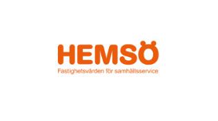Hemsö GmbH