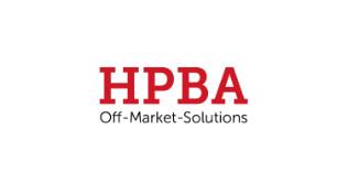 HPBA GmbH