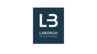 Laborgh Investment GmbH