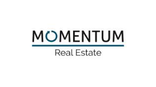 MOMENTUM Real Estate GmbH