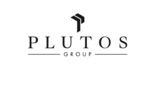Plutos Management GmbH