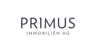 PRIMUS Immobilien AG