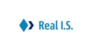 REAL I.S. AG