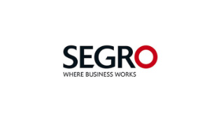 SEGRO Germany GmbH