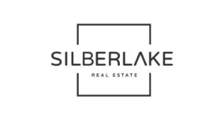 Silberlake Real Estate Group GmbH