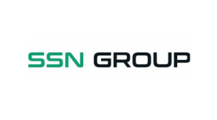 SSN Deutschland GmbH