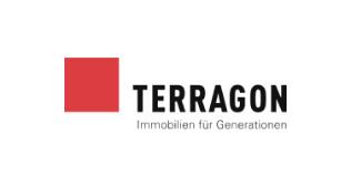 TERRAGON AG