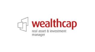 WealthCap Kapitalverwaltungsgesellschaft mbH