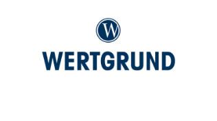 WERTGRUND Immobilien AG