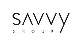 SAVVY Group