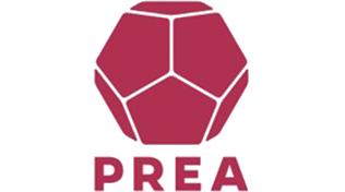 PREA GmbH
