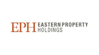 EPH – Eastern Property Holdings Ltd