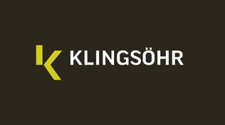 Klingsöhr Unternehmensgruppe