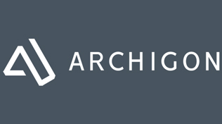 Archigon