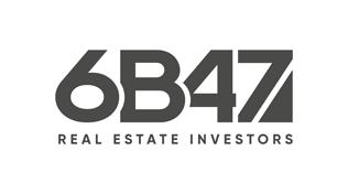 6B47 Real Estate Investors AG