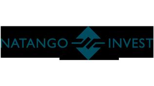 Natango Invest GmbH