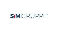 SIM Gruppe