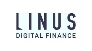 Linus GmbH