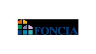 FONCIA DEUTSCHLAND GmbH & Co. KG