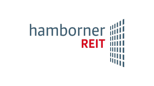 HAMBORNER REIT AG