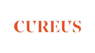 Cureus GmbH