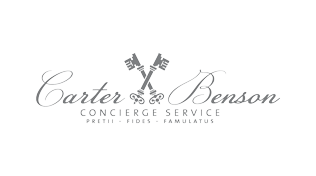 Carter Benson GmbH