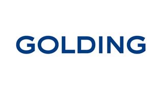 Golding Capital Partners GmbH