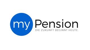 myPension Altersvorsorge GmbH