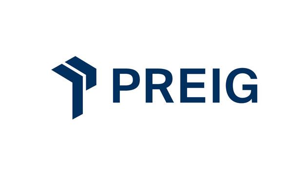 PREIG AG
