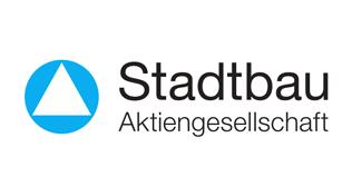 Leipziger Stadtbau AG