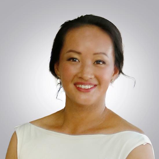 Vanessa Tran