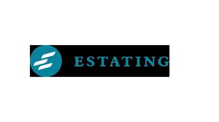 Estating S.A.