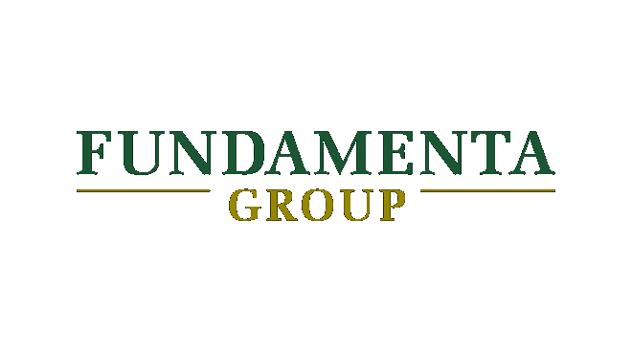 Fundamenta Group Deutschland AG