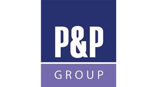 P&P Group GmbH