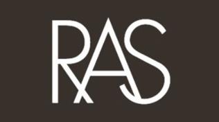 RAS Services GmbH