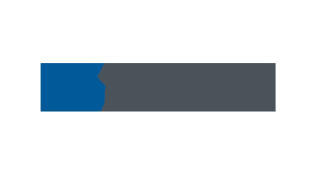 Universal-Investment-Gesellschaft mbH